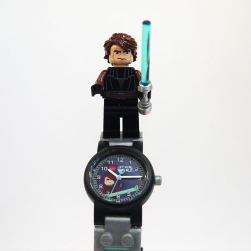 Reloj de Pulsera Star Wars ANAKIN SKYWALKER