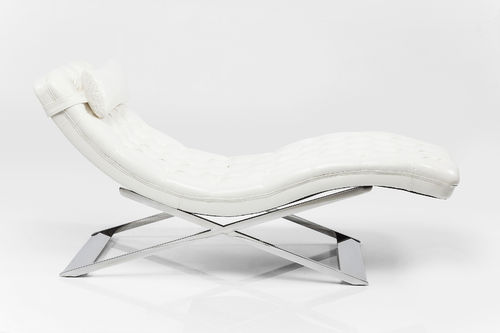 Chaise Longue Talk About